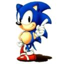 (avatar)